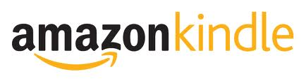 kindle.jpeg